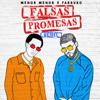 Falsas Promesas (Remix) - Menor Menor & Farruko