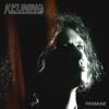 Keuning - Prismism  artwork