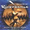 Bill Whelan - Riverdance artwork