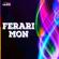 Ferari Mon - LRB