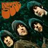 The Beatles - In My Life  artwork