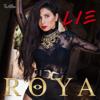 Roya - Lie artwork