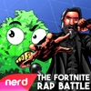 NerdOut - The Fortnite Rap Battle