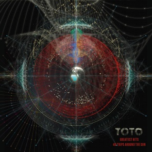 Toto – Greatest Hits: 40 Trips Around the Sun [iTunes Plus AAC M4A]