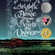 Benjamin Alire Sáenz - Aristotle and Dante Discover the Secrets of the Universe (Unabridged)