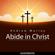 Abide in Christ (Unabridged)