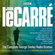 John le Carré - The Complete George Smiley Radio Dramas