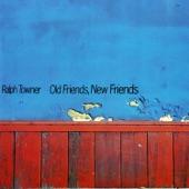 Ralph Towner - New Moon