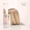Blondino - Loveless - EP illustration