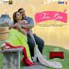 "Tere Bin (From ""Simmba"") - Rahat Fateh Ali Khan, Asees Kaur & Tanishk Bagchi"