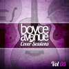 Cover Sessions, Vol. 5, Boyce Avenue