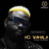 No Wahala (feat. Akon & Runtown) - Single