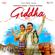 Giddha - Karamjit Anmol & Raman Romana