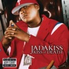 Kiss of Death, Jadakiss