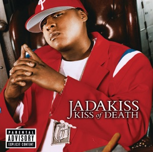 Jadakiss - By Your Side