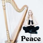 Ruth Acuff - Peace