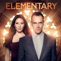 Elementary Fernsehserien