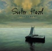 Your Winter - Sister Hazel - Sister Hazel