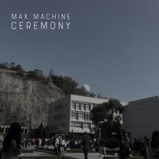 Ceremony - Single