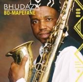 Bhudaza - He E Duma