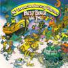 50 Favourite Nursery Rhymes Vol. 2 - Patsy Biscoe