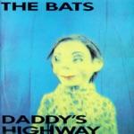 The Bats - Take It