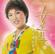 Kitanoyadokara - Kimu Yonjya