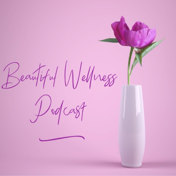 The Blossoming Woman Podcast