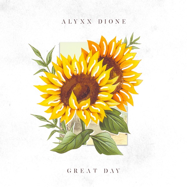 Great Day - Single