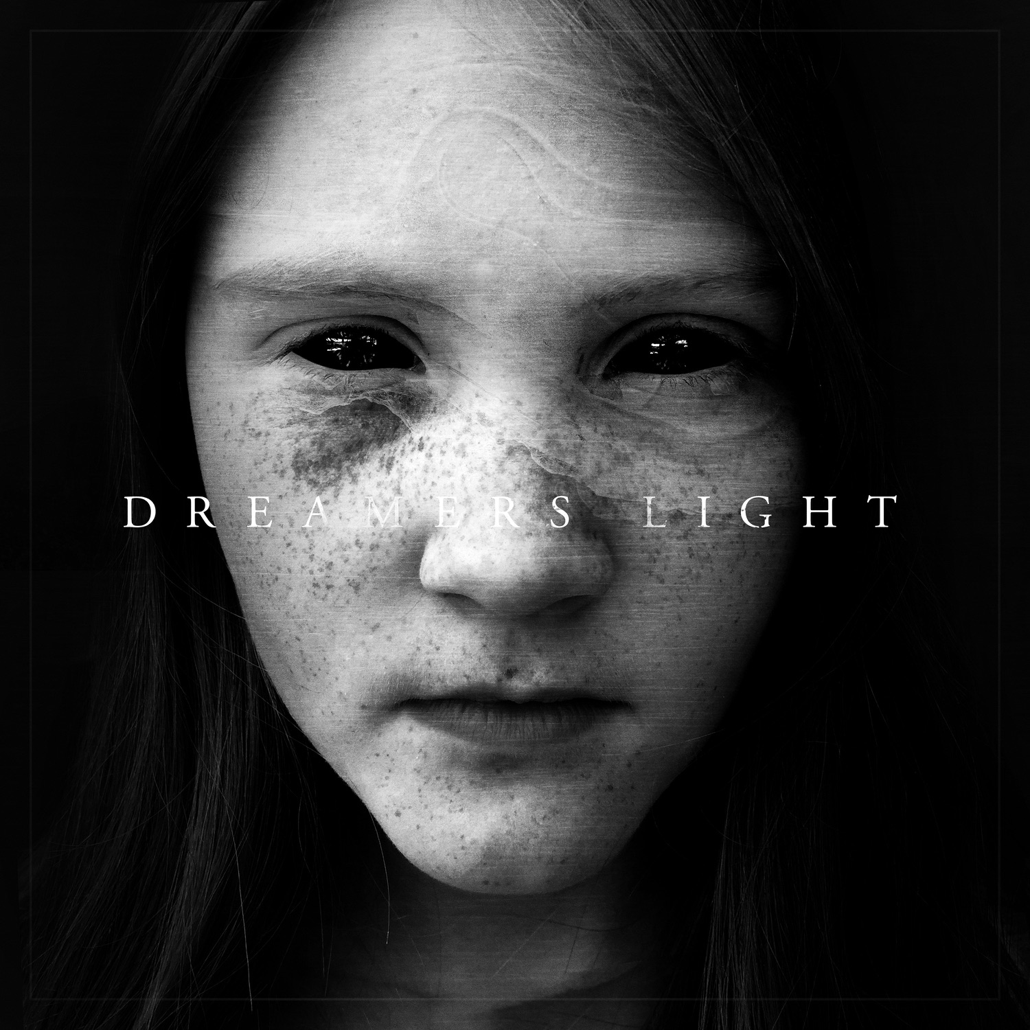 dEMOTIONAL - Dreamers Light [single] (2018)
