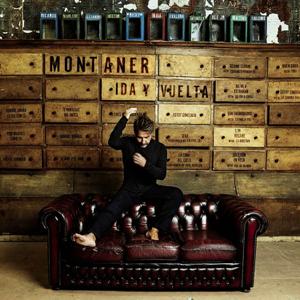Ricardo Montaner - Aunque Ahora Estés Con Él