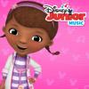 Doc McStuffins: Disney Junior Music - EP - Cast - Doc McStuffins