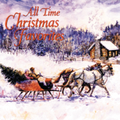 White Christmas (feat. Ken Darby Singers & John Scott Trotter and His Orchestra) [From