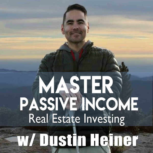 Master Passive Income Podcast