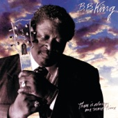 B.B. King - Back In L.A.