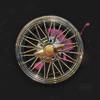 Killa Kyleon - Doja Sweet (feat. A$AP Rocky & Bun B) artwork