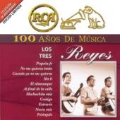 Various Artists - Poquita Fe (Sin Fe)