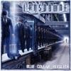 Lansdowne - Holding On