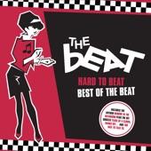 The English Beat - I Confess