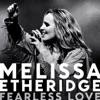 Melissa Etheridge - Fearless Love Bonus Track Version Album