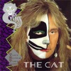 The Cat - Single, Peter Criss