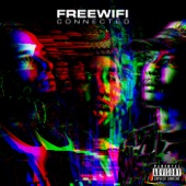 FreeWIFI - Feeling You