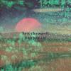 Ben Champell - Phase Five (DJ T.A.G. Remix) artwork