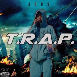 Jhus - Keep It G