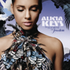 Alicia Keys - Doesn't Mean Anything portada