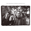 The Smashing Pumpkins - Greatest Hits artwork