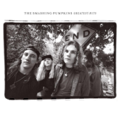 Greatest Hits-Smashing Pumpkins