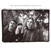 Greatest Hits - Smashing Pumpkins - Smashing Pumpkins