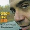 Crash Test Dummies - Mmm Mmm Mmm (Live)