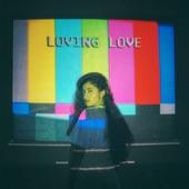 Naaz - Loving Love